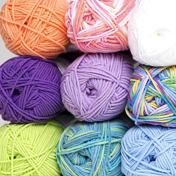 Cotton Soft(0018) | Rellana