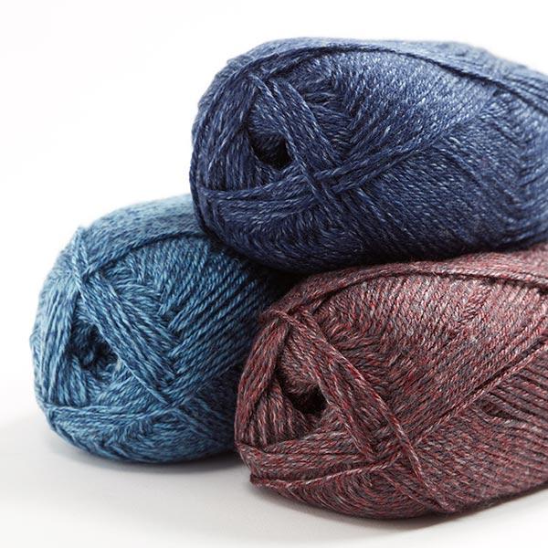 Joy Tweed Anti-Pilling | Rellana (0004)