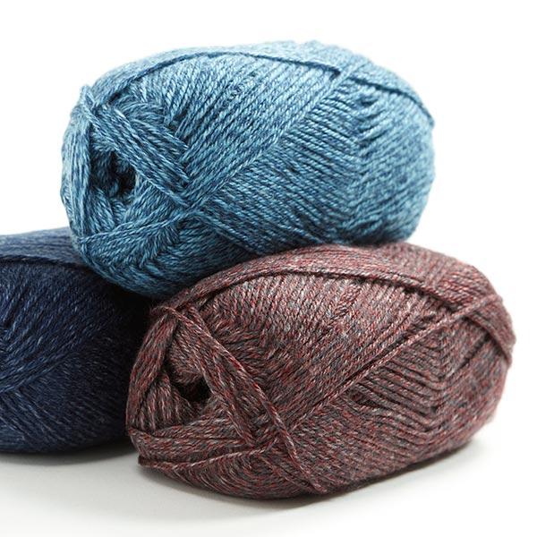 Joy Tweed Anti-Pilling | Rellana (0012)