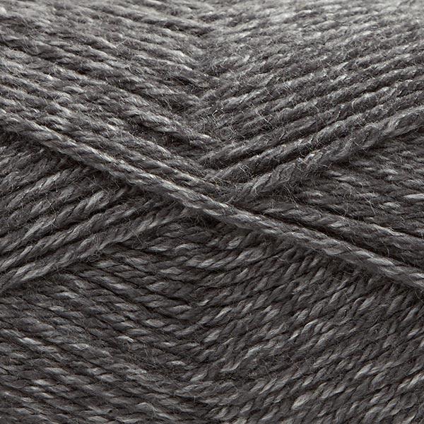 Joy Tweed Anti-Pilling | Rellana (0015)