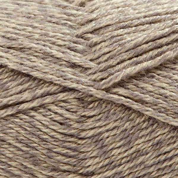 Joy Tweed Anti-Pilling | Rellana (0018)
