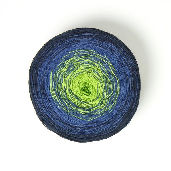 Regenbogen | Rellana, 200 g (0004)