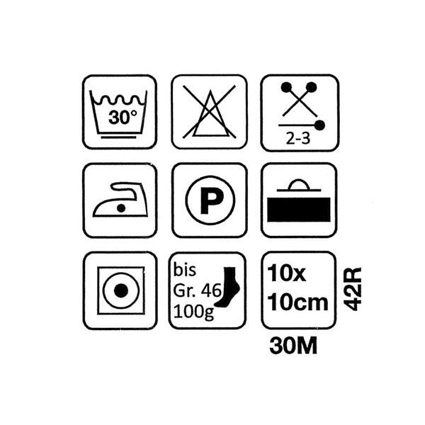 Farbklexx | Rellana, 100 g (0003)