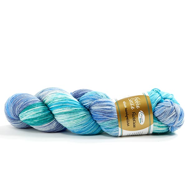 Farbklexx | Rellana, 100 g (0013)