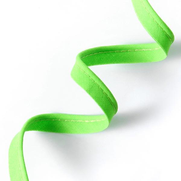 Passepoil Fluo – vert fluo