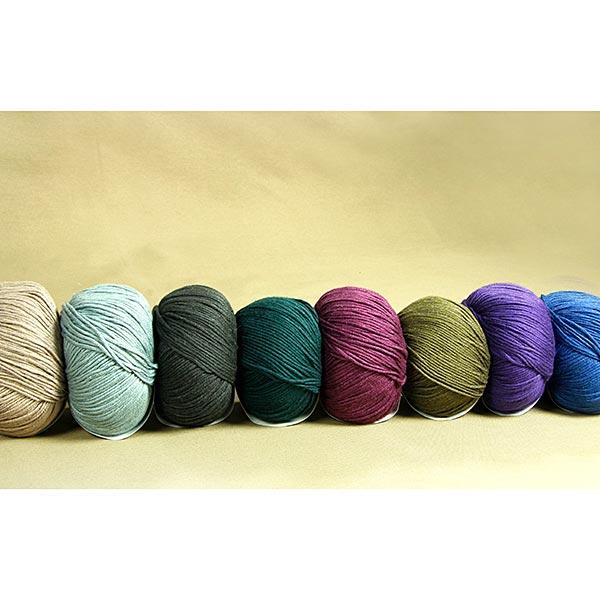 Perla | Lamana, 50 g (0024)