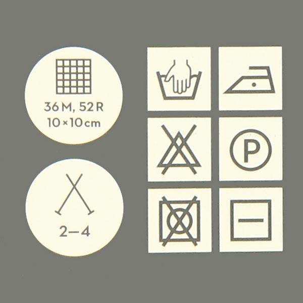 Piura | Lamana, 50 g (0038)