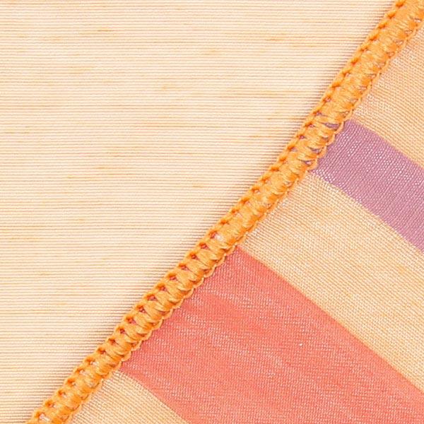 Tissu de rideau Bastien 1
