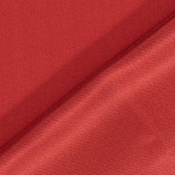 Doublure satin Duchesse Royal Neva'viscon – rouge
