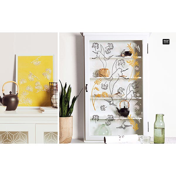 Tafelmarker Set | RICO DESIGN
