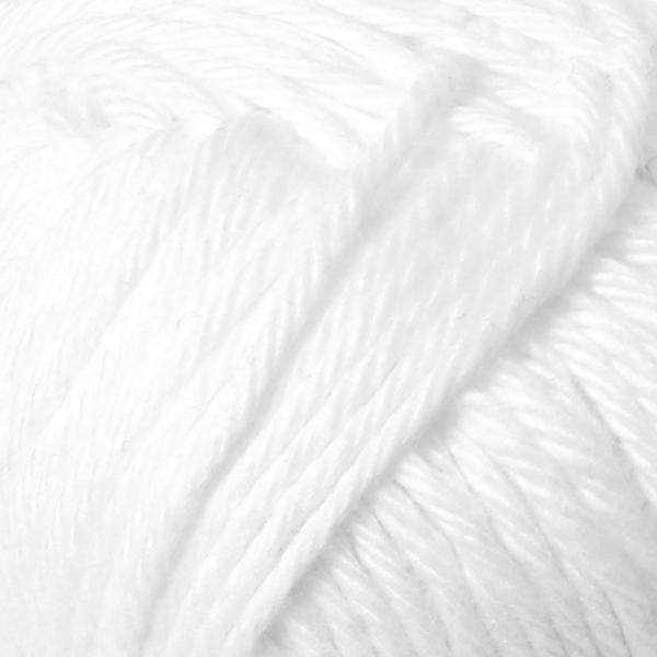 Creative Cotton dk | Rico Design, 50 g (001)