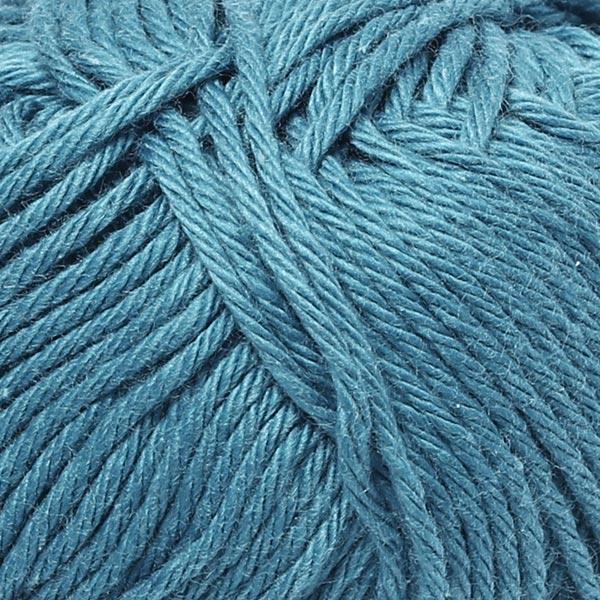 Creative Cotton dk | Rico Design, 50 g (015)