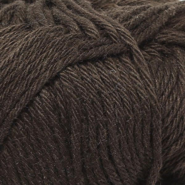 Creative Cotton dk | Rico Design, 50 g (018)