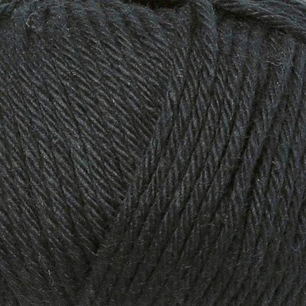 Creative Cotton dk | Rico Design, 50 g (020)