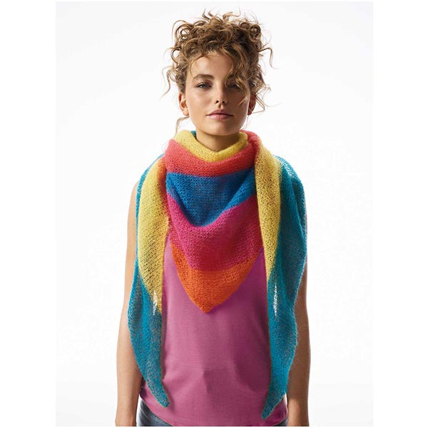 Essentials Super Kid Mohair | Rico Design, 25 g (017)
