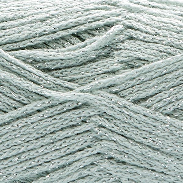 Fashion Cotton Metallisé | Rico Design, 50 g (010)