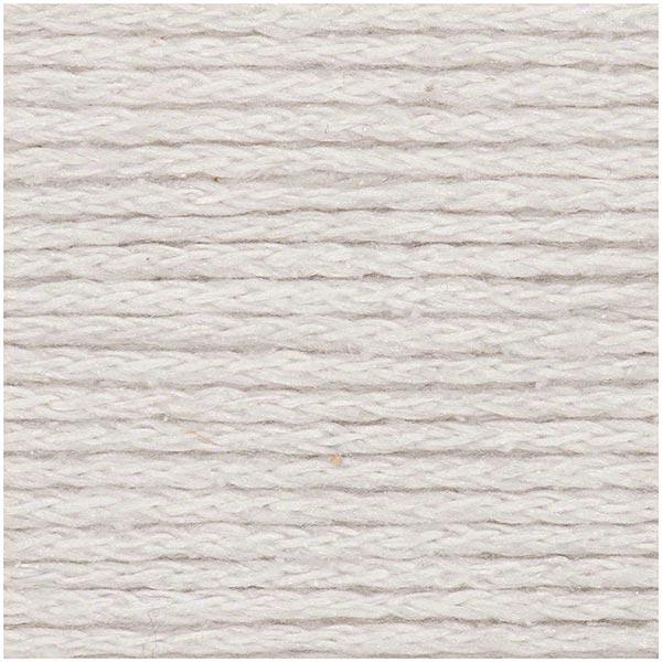 Fashion Silk Blend | Rico Design (004)