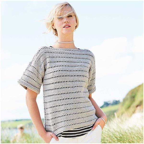 Fashion Silk Blend | Rico Design (005)