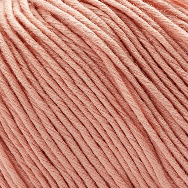 Essentials Cotton Silk Cashmere | Rico Design, 50 g (003)
