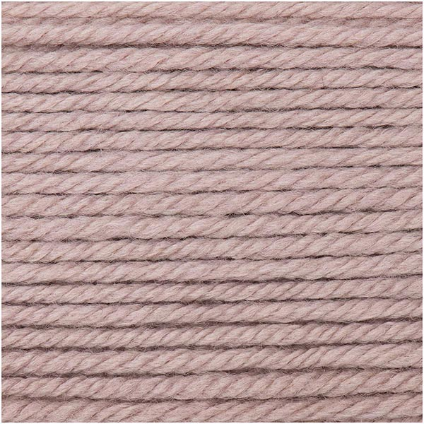 Essentials Mega Wool chunky | Rico Design – violet pastel
