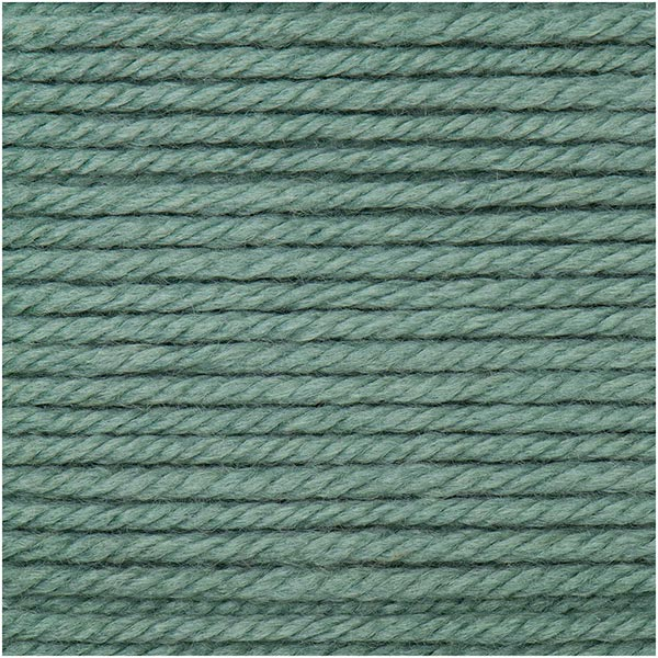 Essentials Mega Wool chunky | Rico Design – roseau