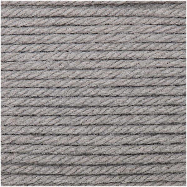 Essentials Mega Wool chunky | Rico Design – vase