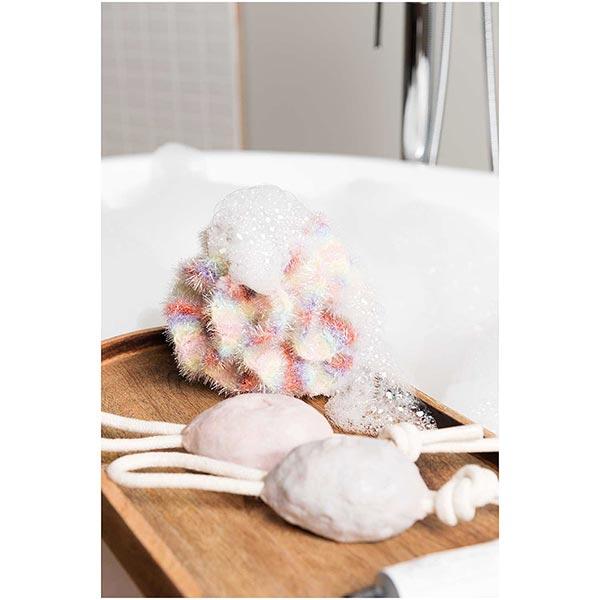 Creative BUBBLe Pastell   Rico Design, 50 g (002)