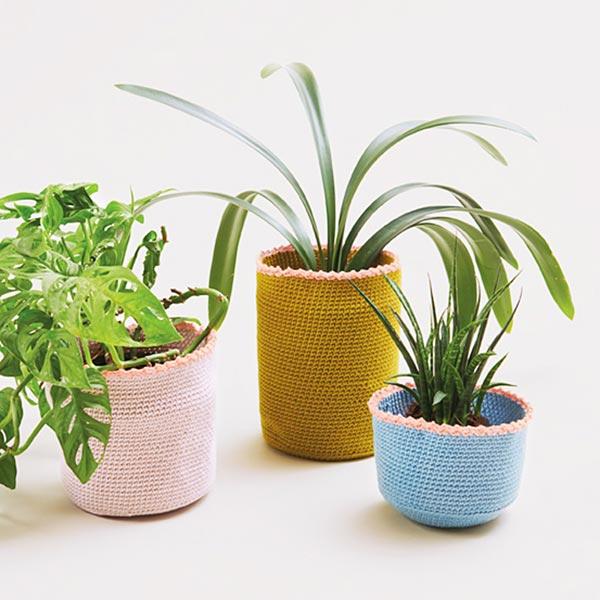 Essentials Organic Cotton aran, 50g   Rico Design (007)