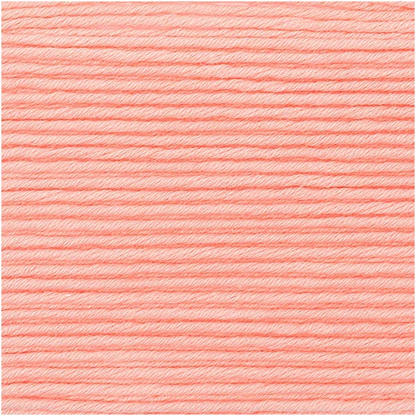 Essentials Organic Cotton aran, 50g | Rico Design (017)