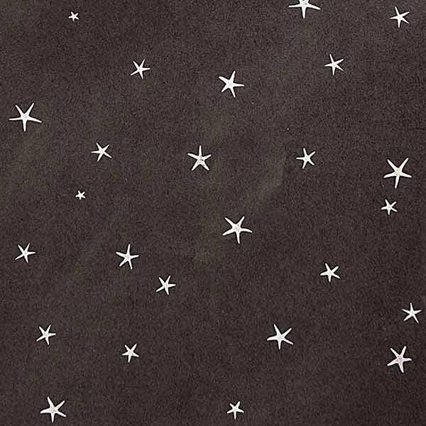 Paper Patch Étoiles | RICO DESIGN