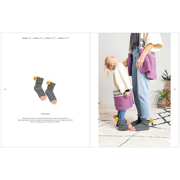 MEGA WOOL SPECIAL D | Rico Design
