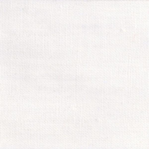 Feutre éclaircisseur pour tissu | WACO