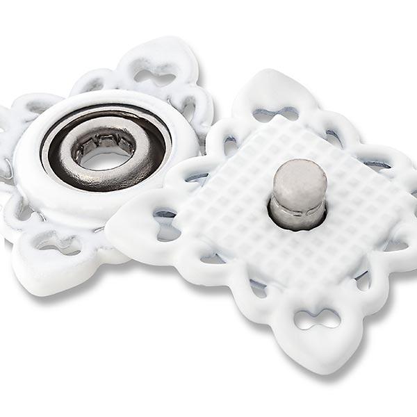 Boutons-pression [2 pièces | Ø 21 mm] 1 | Prym