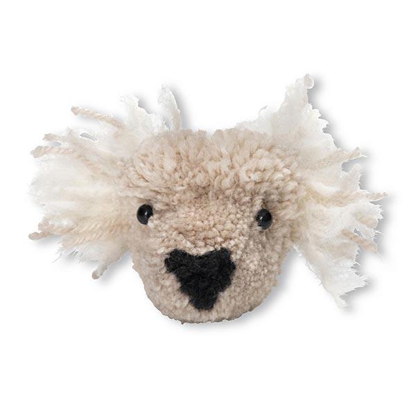 Pompon Gabarit Mouton Emma | Prym Love