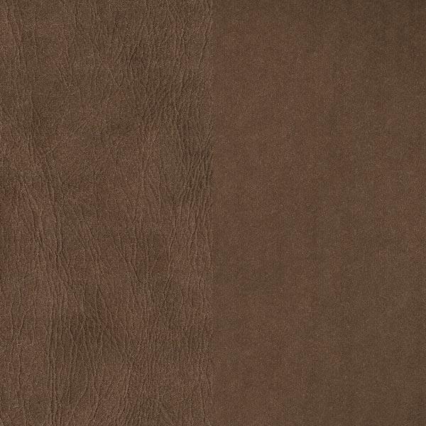 SnapPap | Papier aspect cuir 3