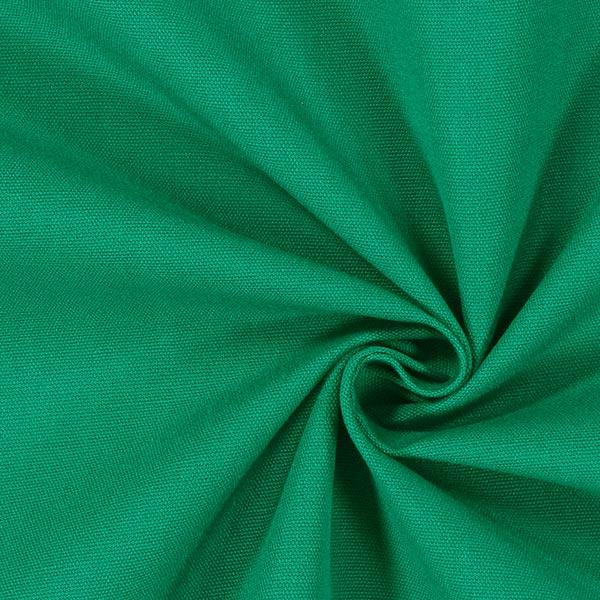 Tissu d'extérieur Stores Toldo – vert