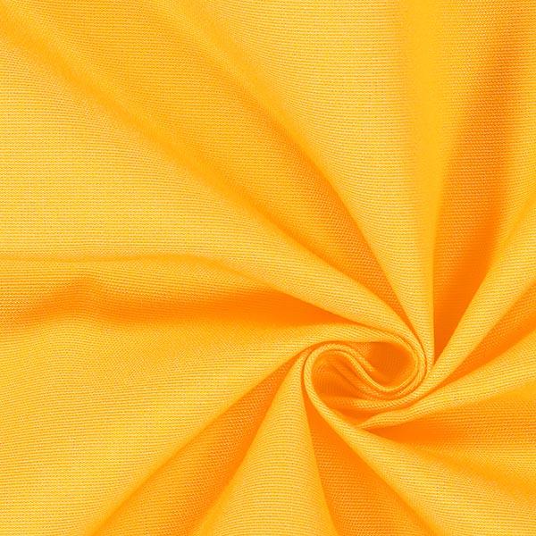 Tissu d'extérieur Stores Toldo – jaune