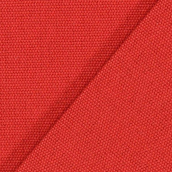 Tissu d'extérieur Stores Toldo – carmin