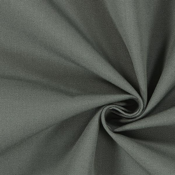 Tissu d'extérieur Stores Toldo – gris