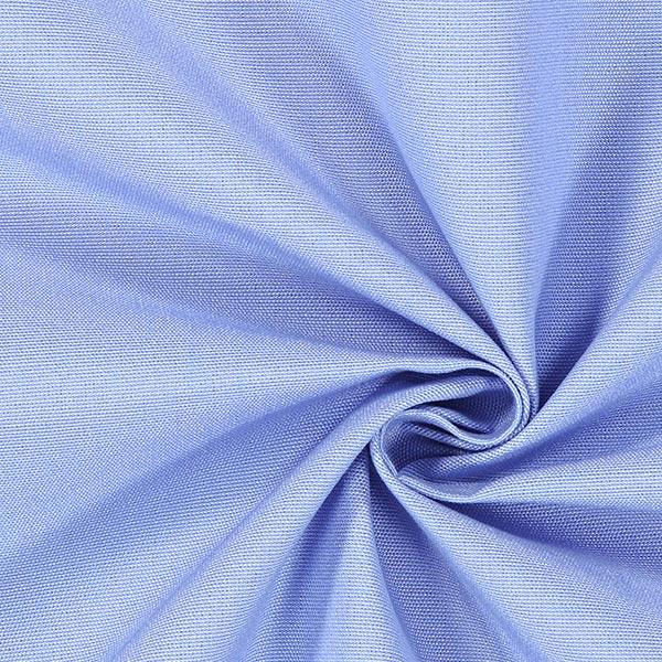 Tissu d'extérieur Stores Toldo – bleu clair