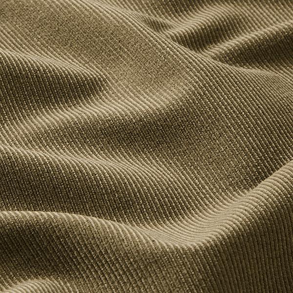 Velours robuste mélange de laine – vase