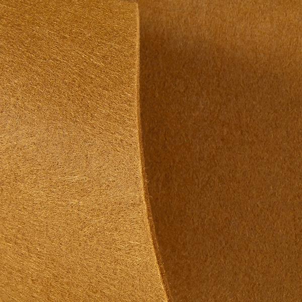 Feutrine 100cm, épaisseur de 3 mm / 33