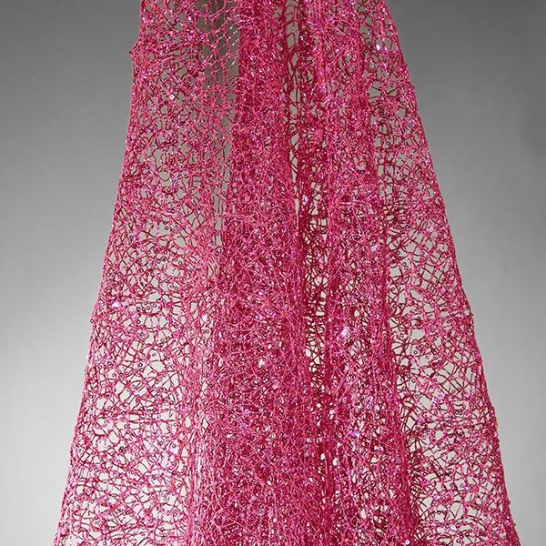 Métallisé Deluxe – pink