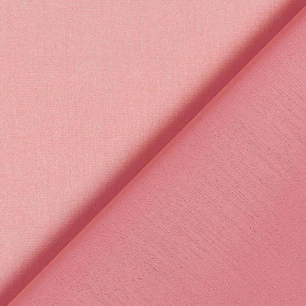 Tissu de doublure Uni – saumon