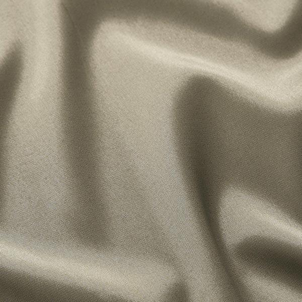 Tissu de doublure Uni – dune