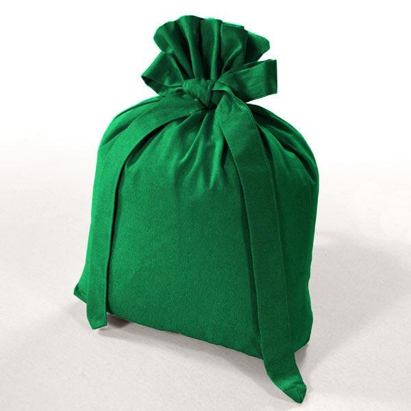 Feutrine 100cm / épaisseur de 1mm – vert herbe