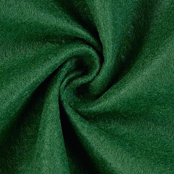 Filz 100cm / 1mm stark – dunkelgrün