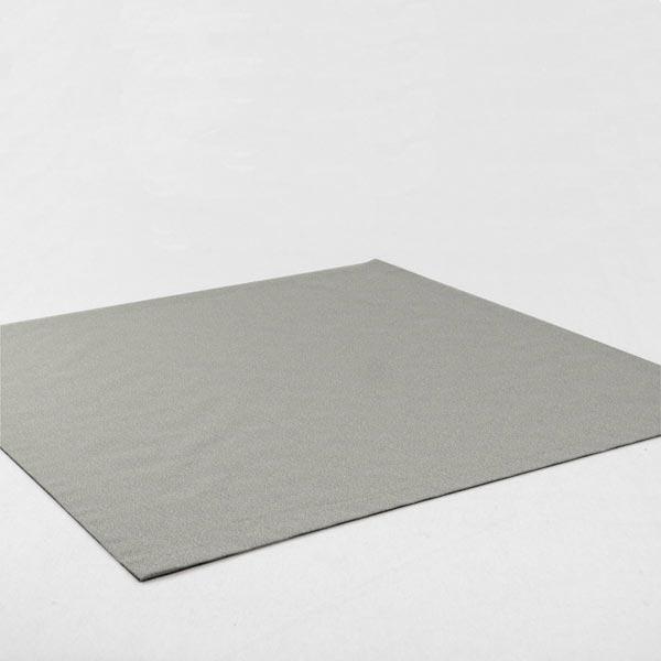 Feutrine 100cm / épaisseur de 3mm – gris