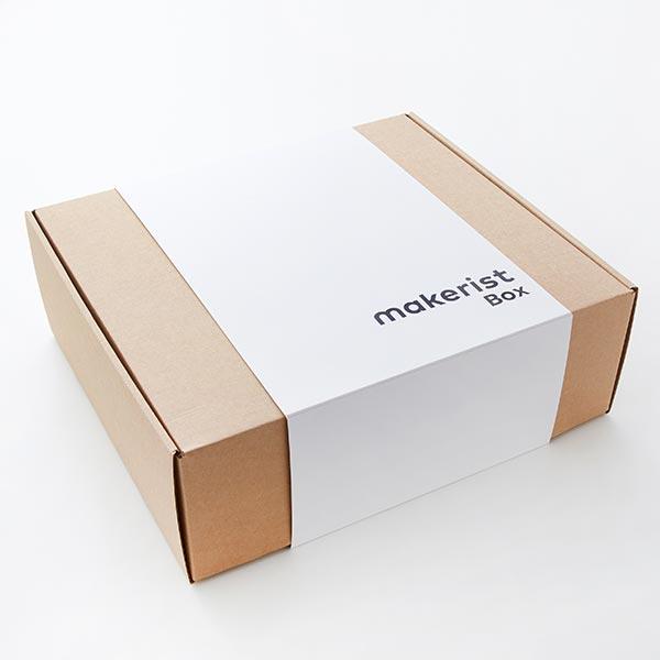 Makerist Starter-Box