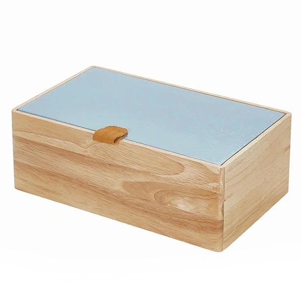 Makerist Upgrade-Box